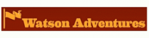 watson-adventures Coupon Codes