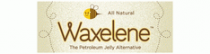 Waxelene Coupons