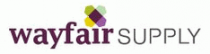wayfair-supply Coupons