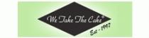 We Take The Cake Promo Codes