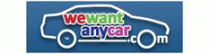 we-want-any-car