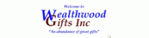 wealthwood-gifts-inc