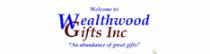 wealthwood-gifts-inc