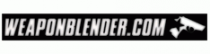 weapon-blender