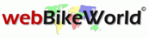 web-bike-world