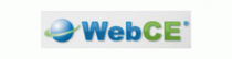 Web CE Coupon Codes