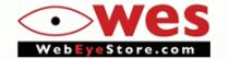 web-eye-store