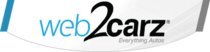 web2carz Coupon Codes