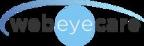 webeyecare