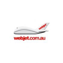webjetcom