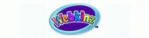 Webkinz Coupon Codes
