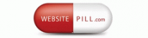 website-pill