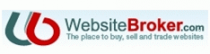 websitebroker Coupon Codes