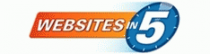 websitesin5