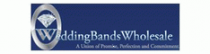 Wedding Bands Wholesale Promo Codes