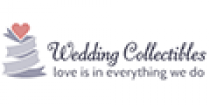 wedding-collectibles