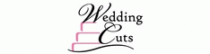 wedding-cuts