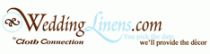 wedding-linens