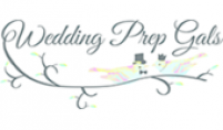 wedding-prep-gals Promo Codes
