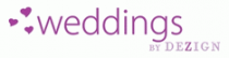 weddings-by-dezign Coupon Codes