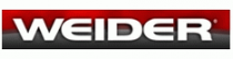 weider Coupon Codes