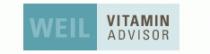 weil-vitamin-advisor