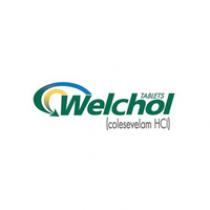 welchol
