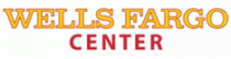 wells-fargo-center Coupon Codes