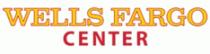 wells-fargo-center Coupon Codes