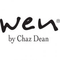 wen-ca Coupons