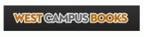 west-campus-books Coupons