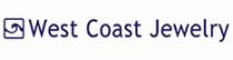 West Coast Jewelry Promo Codes