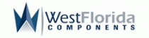 west-florida-components Coupon Codes