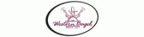 western-bagel