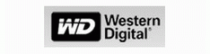 western-digital Promo Codes