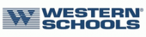 western-schools Coupons