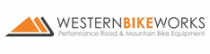 WesternBikeworks Coupon Codes