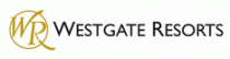 westgate-resorts
