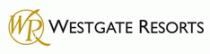 westgate-resorts