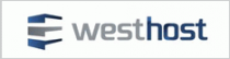 westhost Coupon Codes