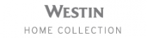 westin-at-home Coupon Codes