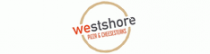 westshore-pizza Coupon Codes