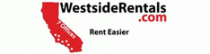 westside-rentals Coupons