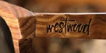 westwood-sunglasses Promo Codes