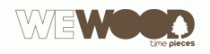 WeWood Coupons