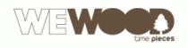 wewood Promo Codes