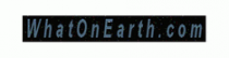 whatonearthcom