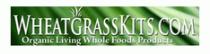 wheatgrasskits