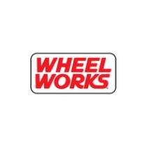 wheel-works