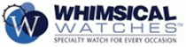 whimsical-watches Promo Codes